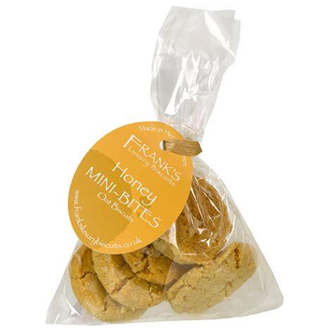 mini bag jims honey honey mini bags frank s luxury biscuits