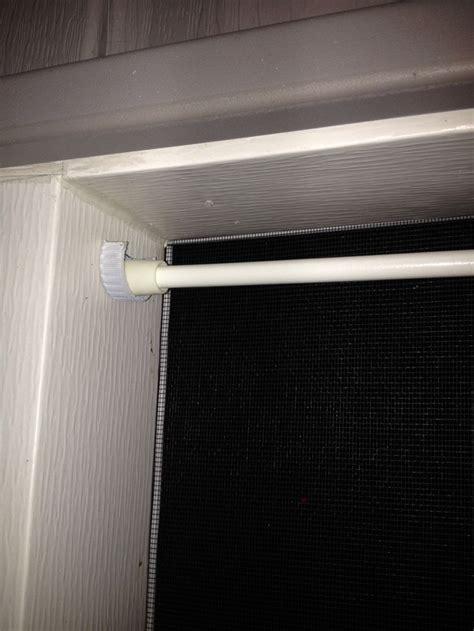 window curtain holders best 25 curtain rod holders ideas on pinterest woodland