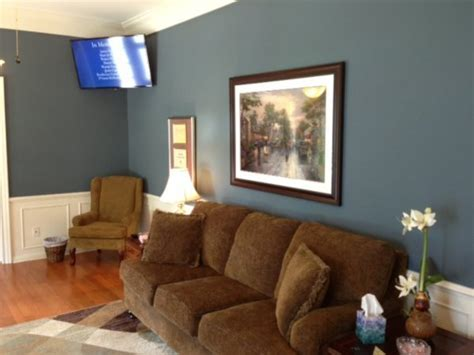 tour our facility sterling funeral homes dayton tx