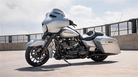 Cowboys Alamo City Harley Davidson by Glide 174 Special 2019 Motorcycles Cowboy S Alamo