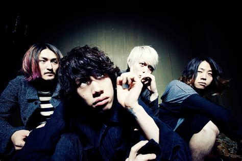 heartache one ok rock audio youtube
