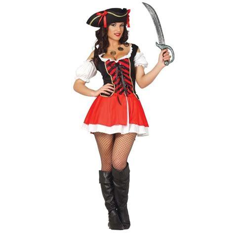 imagenes de trajes halloween para mujeres disfraz pirata mujer megumi fiestas