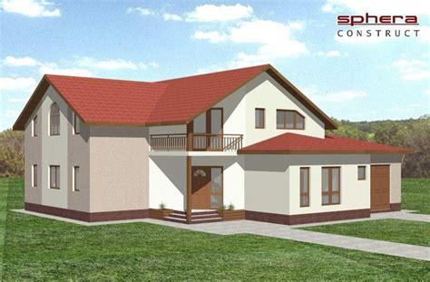 house plans garage under house plans with garage below