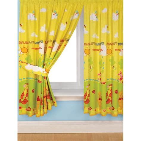 cortinas para habitaciones peque as cortinas para las habitaciones de los peque 241 os6 gu 237 a