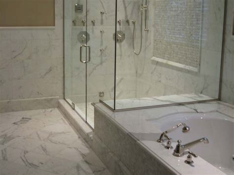 luxury bathroom tiles ideas large bathroom wall mirror white marble bathroom shower