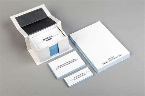 Moo Luxe Business Card Template by Introducing Moo Luxe Stationery Design Milk
