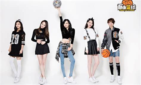 dance tutorial f x electric shock kpop street fashion how to dress up like your favorite idols