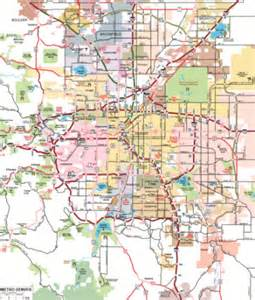 denver colorado area map map of denver metro area cities