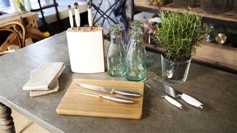 tavolo marmo cucina dalani tavolo da cucina funzionale e dal design esclusivo