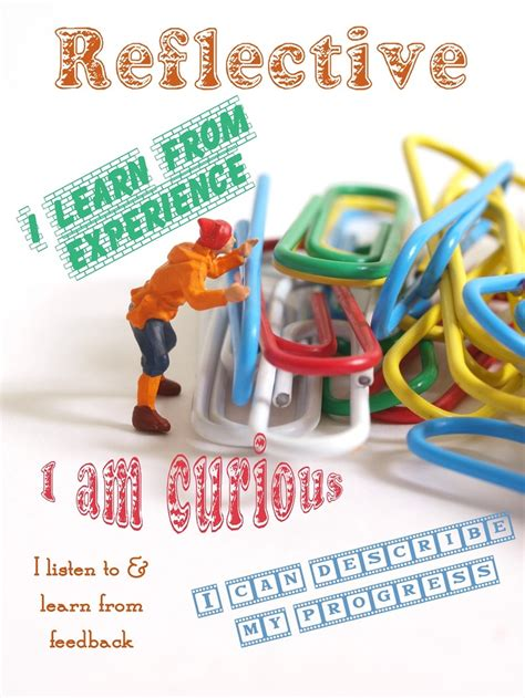 layout of a constructivist classroom 17 best images about constructivist teaching on pinterest
