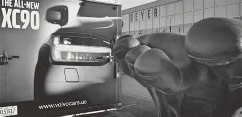 falls church archives don beyer volvo cars