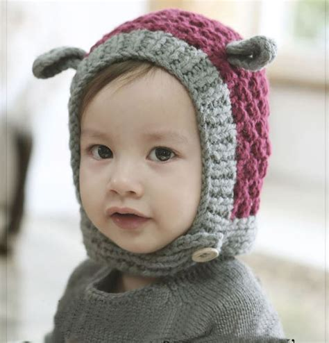 hats for babies ikuzo baby apparel