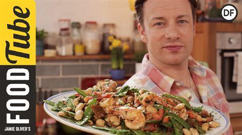 jimmy oliver cuisine tv cuisine tv oliver 30 minutes 28 images recettes oliver