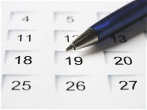 Calendario X Rimanere Incinta Quando E Come Avere Rapporti Sessuali Per Rimanere Incinta