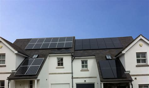 panel homes solar panels for homes solar pv energy creation