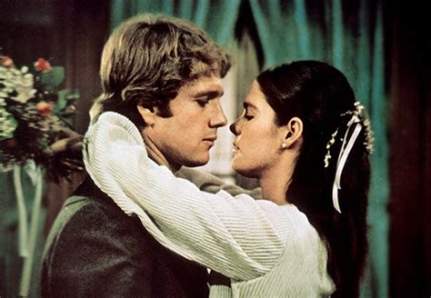 film love history great love stories and famous couples in history aarp
