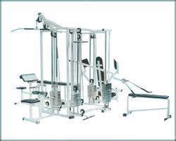 seated leg press calories burned equipment 3ds max 90 machines jalandhar weather