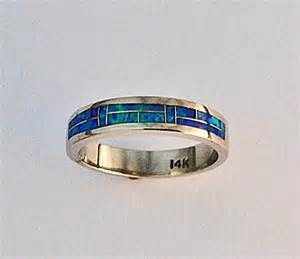 wedding engagement rings southwest wedding rings