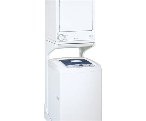 Best Apartment Size Washer And Dryer Combo Photos