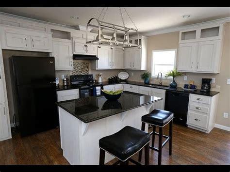 alamo homes clayton schult richmond double wide mobile