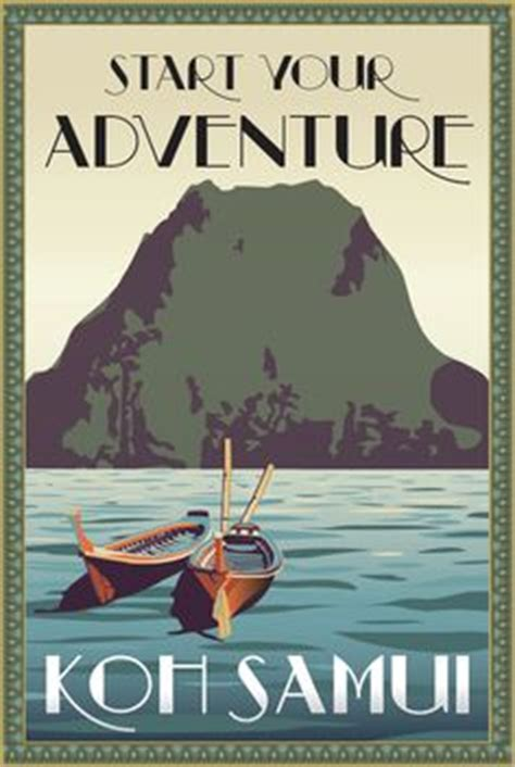 travel posters russia asia  east  pinterest