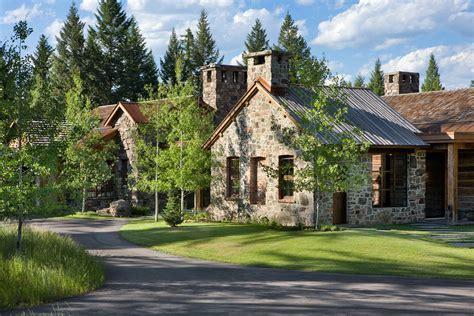 locati architects homestead locati