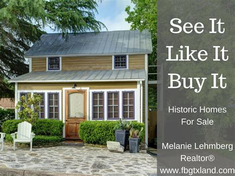 100 Historic Houses For Sale East Bay Ca Homes For