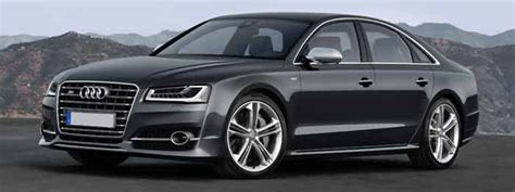 audi hire sydney hire audi a8 in sydney audi car hire in sydney