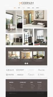 interior design websites home top modern interior design websites gallery design ideas 4597
