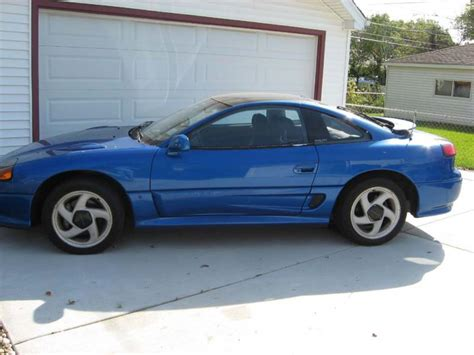 1991 dodge stealth rt turbo for sale 1991 dodge stealth rt 4500 turbo dodge forums turbo