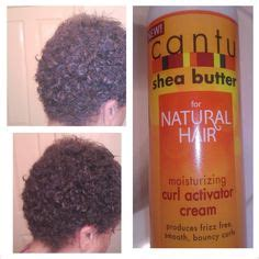 natural hair moisturizers for black men 1000 images about hairstyles on pinterest