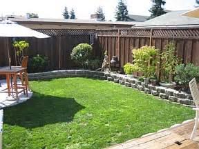 Backyard Landscaping Designs by Landscape Design Ideas Backyard Buddyberries Com