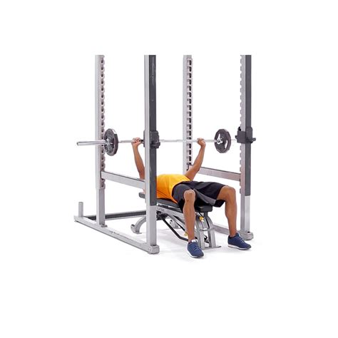 barbell bench press form barbell pin bench press video watch proper form get