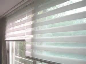 Colorado Blinds And Shades Illusion Regular Shades