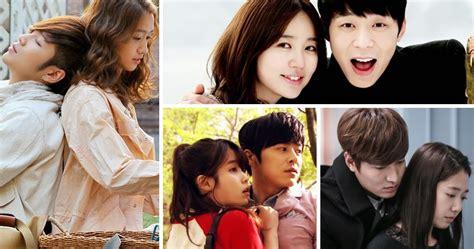 theme songs korean drama korean drama secret garden songs free garden ftempo