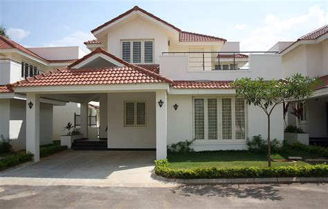 appartments in bangalore apartments condos 4bhk flats in sarjapur road bangalore