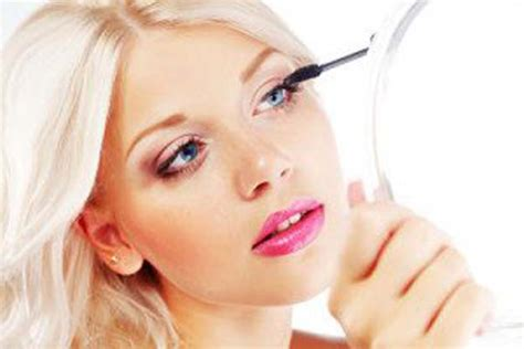 makeup tutorial teenager 24 cool makeup tutorials for teens diy projects for teens