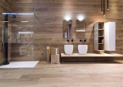 arredamento bagni moderni immagini arredamenti per bagni moderni
