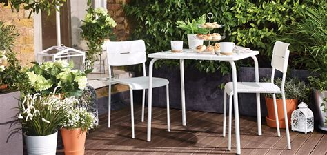 Ikea Patio Tables Ikea Outdoor Furniture Luxury Witsolut