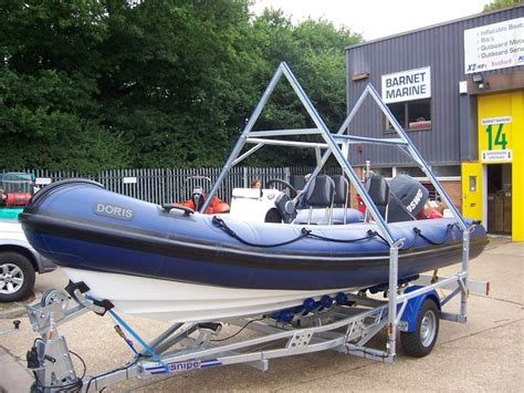boat trailer manufacturers uk advice buy best price extreme snipe mersea rapide