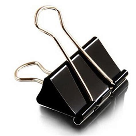 photo clips online buy wholesale black paper clips from china black