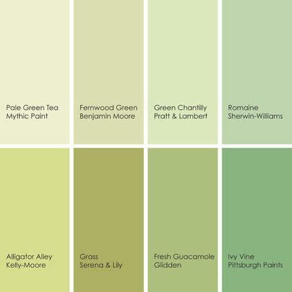 benjamin moore shades of green 1 pale green tea 080 1 from mythic paint 2 fernwood