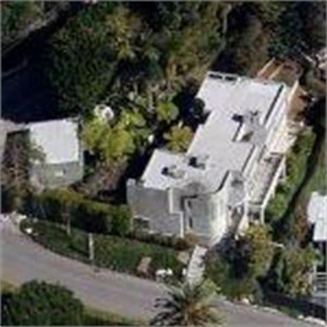 Adam S House by Adam Lambert S House In Los Angeles Ca Maps 2