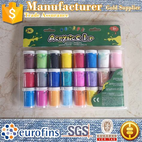 wholesale acrylic paint supplier bulk acrylic paint bulk acrylic paint wholesale