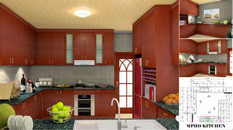 ponden home interiors kitchen furniture company 57 images handmade solid