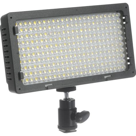Stl Lights by Stellar Lighting Systems Stl Varicolor240 Pro Stl Varicolor240