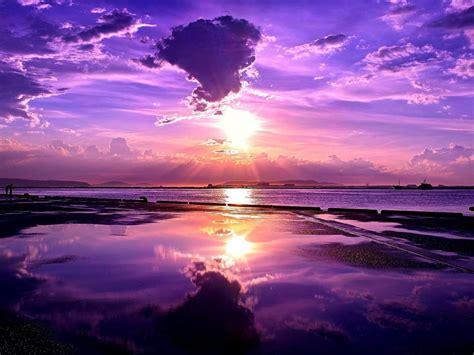 beautiful horizon hd desktop wallpaper widescreen high