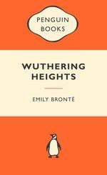 libro wuthering heights penguin clothbound emily bronte penguin books australia