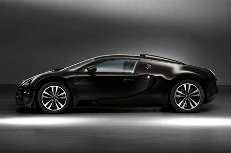 first bugatti veyron 2013 bugatti veyron jean bugatti legend edition first look