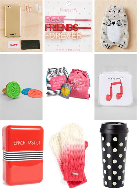 stocking stuffer ideas for her under 50 cool gifting page 2